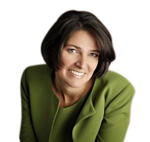 Karen Boger
