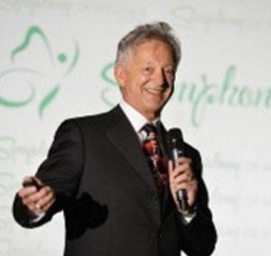 Dr. Roger Boger